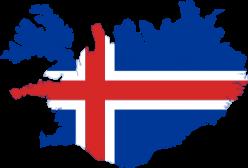 Island 2017